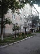 1-комнатная, Симферопольская. ф.Пианино, частное лицо, 29 кв.м. Дом снаружи