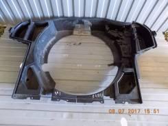 Колесо запасное. Infiniti FX35, S50 Infiniti FX45, S50