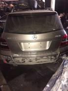 Mercedes-Benz GLK-Class. WDC2049811F320925, 272948