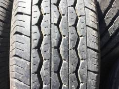 Bridgestone RD613 Steel. Летние, 2016 год, износ: 20%, 4 шт