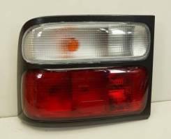 Стоп сигнал (фонарь задний) Toyota Coaster, левый