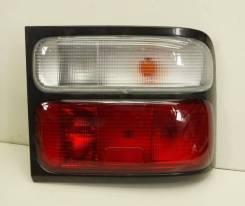 Стоп сигнал (фонарь задний) Toyota Coaster, правый