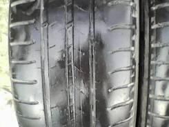 Michelin Energy. Летние, 2012 год, износ: 50%, 4 шт
