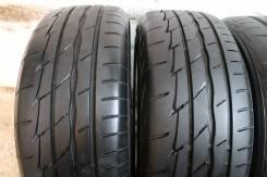Bridgestone Potenza RE003 Adrenalin. Летние, 2015 год, 10%, 2 шт