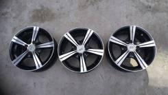 Light Sport Wheels LS NG146. 6.0x14, 4x98.00, ET35, ЦО 58,6мм.