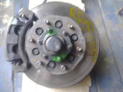 Ступица. Nissan Terrano, RR50 Двигатели: QD32TI, QD32ETI