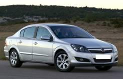 Opel Astra. WOLOAHL698G014972, Z18XER