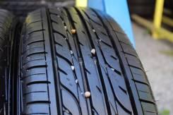 Dunlop Enasave EC202. Летние, 2012 год, 5%, 4 шт