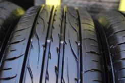 Dunlop Enasave EC203. Летние, 5%, 4 шт
