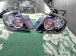 Стоп-сигнал. Mazda Axela, BK3P, BKEP, BK5P Mazda Mazda3, BK