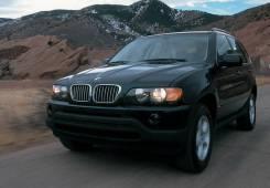 BMW X5. 5UXFA53522LP57882, 306S3