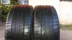 Bridgestone B340. Летние, износ: 30%, 4 шт
