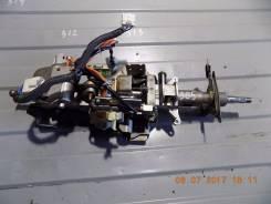 Колонка рулевая. Infiniti FX35, S50 Infiniti FX45, S50