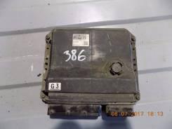 Блок управления двс. Toyota Camry, CV40, ASV40, SV40, GSV40, ACV40, AHV40