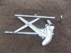 Стеклоподъемный механизм. Toyota Ipsum, SXM10G, SXM10
