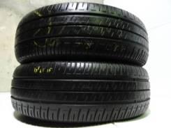 Dunlop SP 30. Летние, износ: 30%, 2 шт