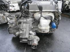 Двигатель в сборе. Honda Accord, CL8 Двигатель K20A