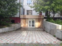 Продается отдельностоящее помещение в центре города 70 кв. м. Фрунзе 60. Фрунзе 60, р-н центр, 70 кв.м. Дом снаружи