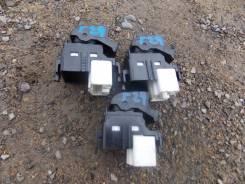 Кнопка стеклоподъемника. Toyota Gaia, SXM10G, SXM10, SXM15, SXM15G
