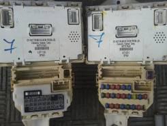 Электрика. Suzuki SX4, YB41S, GYB, YB11S, YA11S, GYC, YC11S, GYA, YA41S Двигатели: J20A, M16A, M15A