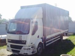 DAF LF 55. Продам автомобиль, 4 800 куб. см., 11 990 кг.