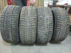 Pirelli Winter Studdable Plus. Зимние, шипованные, износ: 20%, 4 шт