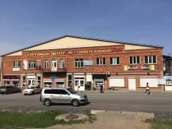 Торговый Центр. Хрещатинская 68б, р-н Горка, 2 500 кв.м. Дом снаружи