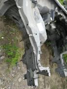 Передняя часть автомобиля. Infiniti G35, pv36 Infiniti G25, V36 Nissan Skyline, V36, PV36, NV36 Двигатели: VQ25HR, VQ35HR