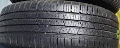 Continental ContiCrossContact LX, 225/60 R17