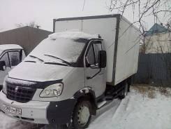 ГАЗ 3310. Продается грузовик валдай, 4 750 куб. см., 4 000 кг.