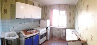 3-комнатная, Шелеста 116. Кировский, агентство, 65 кв.м.