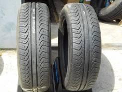 Pirelli P4 Four Seasons. Всесезонные, 2012 год, износ: 20%, 2 шт
