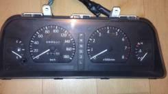 Панель приборов. Toyota Crown Majesta, JZS153, JZS155, JZS151, GS151, JZS157 Toyota Crown, JZS155, JZS153, JZS157, GS151, JZS151 Двигатели: 1GFE, 2JZG...