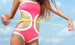 Набор в группу снижения веса