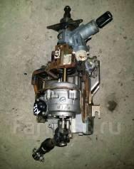 Электроусилитель руля. Nissan March, AK12, BK12, K12, BNK12 Двигатели: CR10DE, CR14DE, CR12DE