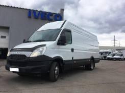 Iveco Daily. Продается грузовик Ивеко Дэйли (Iveco) 2012 г. в., 2 998 куб. см., 3 000 кг.
