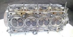 Головка блока цилиндров. Suzuki Escudo, TD01W Двигатель G16A