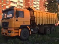 Shaanxi Shacman. Продается грузовик Shaanxi 2000, 9 726 куб. см., 25 000 кг.