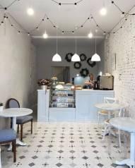 Продам готовый бизнес - уютное кафе. Срочно!