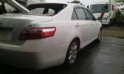 Бампер. Toyota Camry, ACV45, ACV40, ASV40, AHV40, ACV41 Daihatsu Altis, ACV45N, ACV40N Двигатель 2AZFE