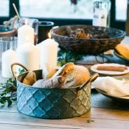 Аренда посуды для кейтеринга, праздников, мероприятий, фотосессий