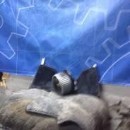 Мотор печки. Subaru Legacy, BP5 Двигатель EJ20X