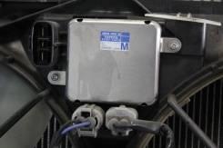 Блок управления вентилятором. Lexus: GS460, RX450h, GS300, RX270, RX300, GS450h, GS350, RX350, LS460, GS430, LS460L, RX330, ES350 Двигатели: 3UZFE, 2G...