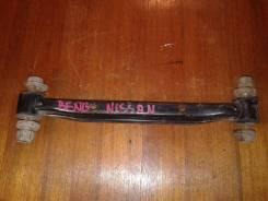 Рычаг подвески. Nissan Langley, BEN13
