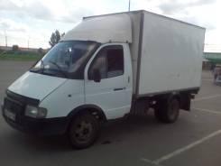 ГАЗ Газель. Продам Газель Термобудку, 2 400 куб. см., 1 500 кг.