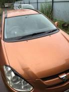 Накладка на фару. Toyota Caldina, ZZT241, AZT246, AZT241W, AZT246W, ZZT241W, ST246W, AZT241, ST246