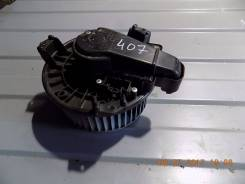 Актуатор автоматической трансмиссии. Toyota Camry, CV40, ASV40, SV40, GSV40, ACV40, AHV40