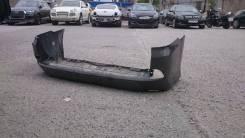 Бампер. Lexus LX450d, URJ200