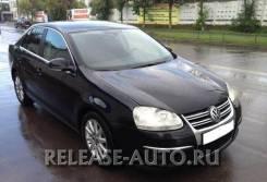 Volkswagen Jetta. B5, BSE