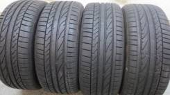 Bridgestone Potenza RE 050, 215/45 R17
